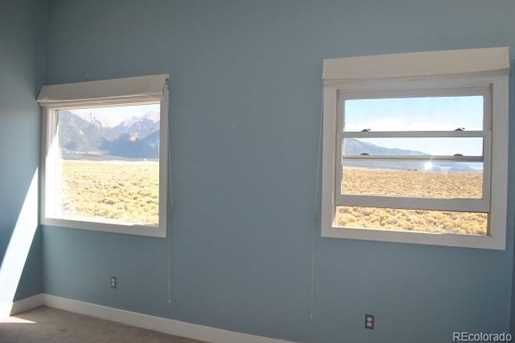 776 Table Rock Trail - Photo 14