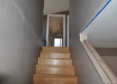 776 Table Rock Trail - Photo 24