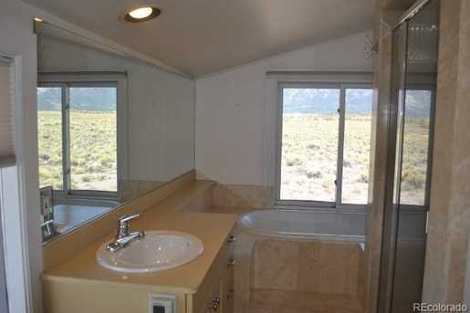 776 Table Rock Trail - Photo 10