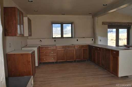 776 Table Rock Trail - Photo 4