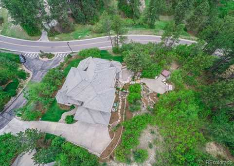 244 Country Club Parkway - Photo 34