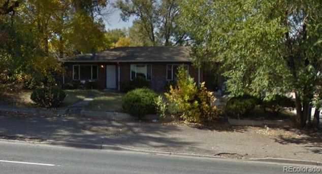 1655-1657 North Sheridan Boulevard - Photo 1