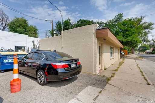 35 East Iliff Avenue - Photo 4