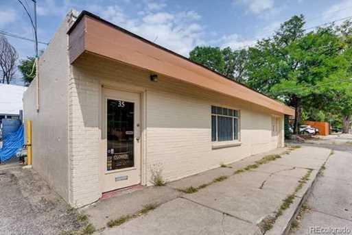 35 East Iliff Avenue - Photo 1