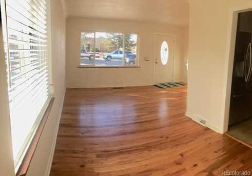 400 South Decatur Street - Photo 2