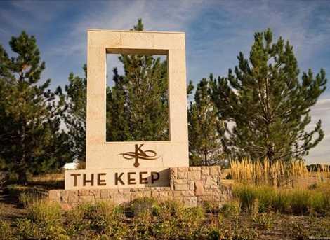3148 Keep Drive - Photo 1