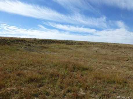 25535 Shorthorn Circle - Photo 18