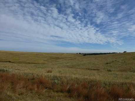 25535 Shorthorn Circle - Photo 16