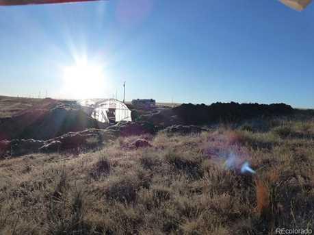 25535 Shorthorn Circle - Photo 14