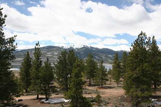368 Parry Peak Drive - Photo 2