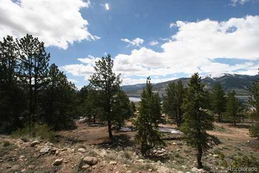 368 Parry Peak Drive - Photo 1