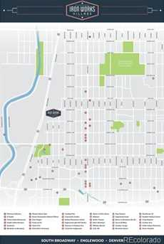 2844 South Fox Street #Lily Duplex - Photo 4