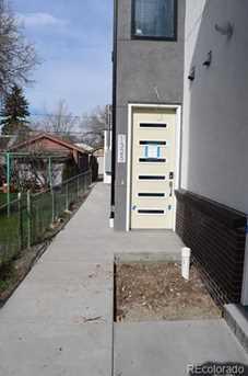 1325 Perry Street - Photo 2