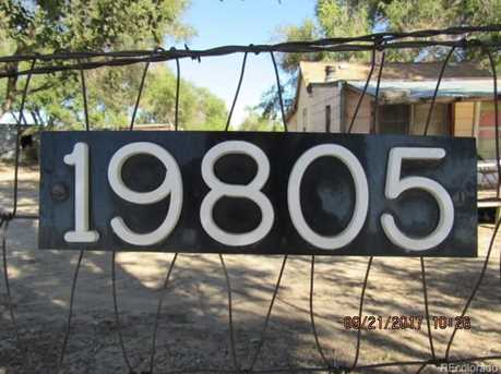 19805 County Road - Photo 8