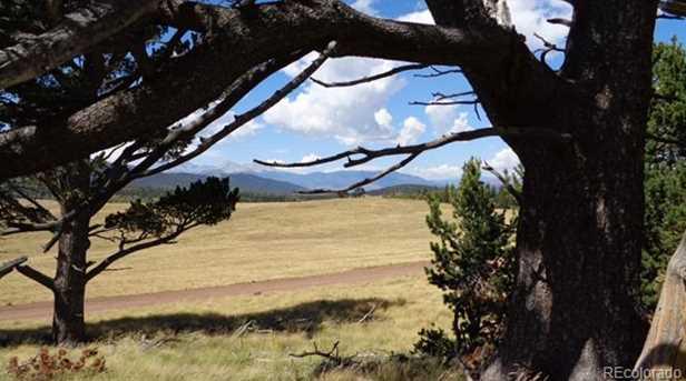 2600 Andes Loop - Photo 10