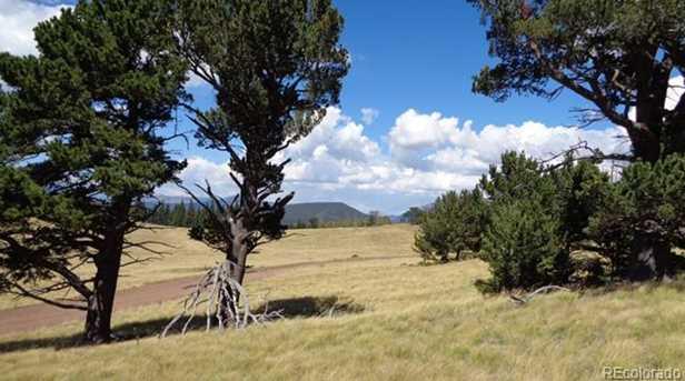 2600 Andes Loop - Photo 2