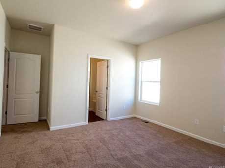 4598 East 95th Court - Photo 4
