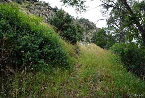32370 Poudre Canyon Road - Photo 6