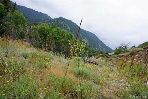 32370 Poudre Canyon Road - Photo 12