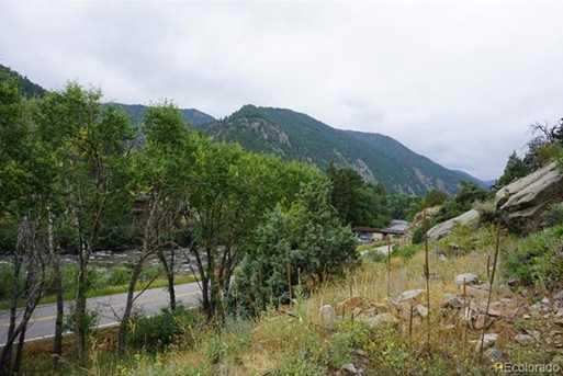 32370 Poudre Canyon Road - Photo 14