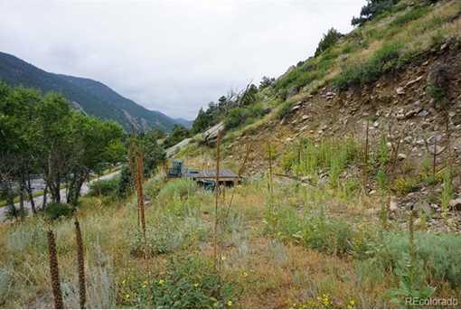 32370 Poudre Canyon Road - Photo 10