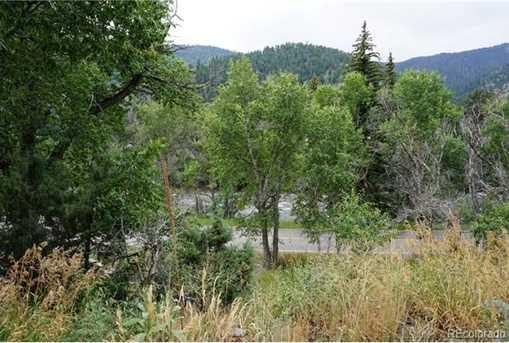 32370 Poudre Canyon Road - Photo 8