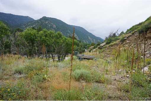 32370 Poudre Canyon Road - Photo 1
