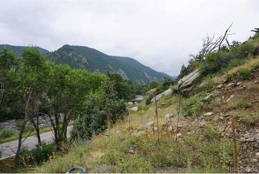 32370 Poudre Canyon Road - Photo 20