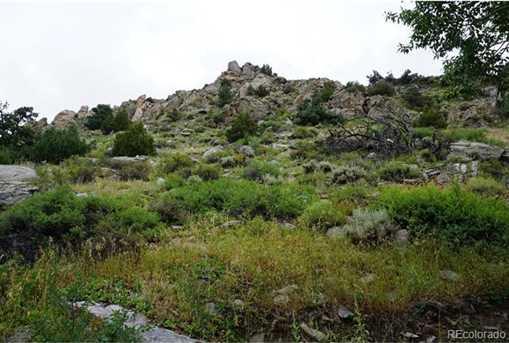 32370 Poudre Canyon Road - Photo 22