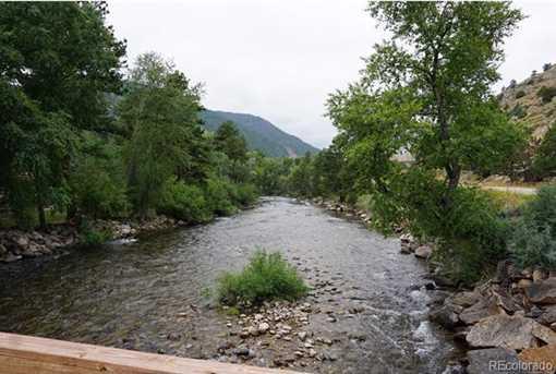 32370 Poudre Canyon Road - Photo 24