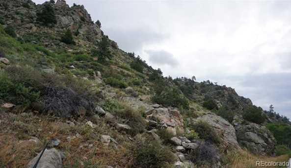 32370 Poudre Canyon Road - Photo 2