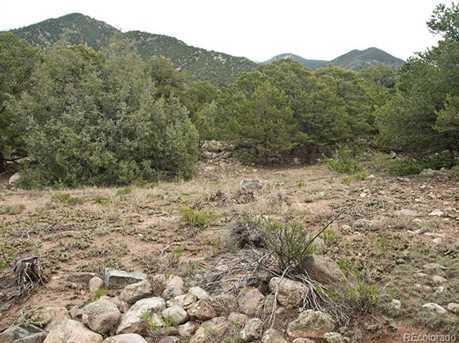 2179 Spanish Creek Road - Photo 2