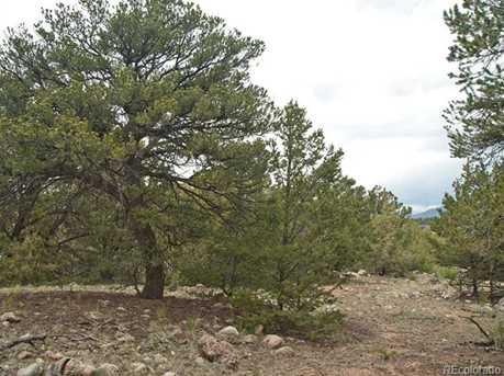 2179 Spanish Creek Road - Photo 6