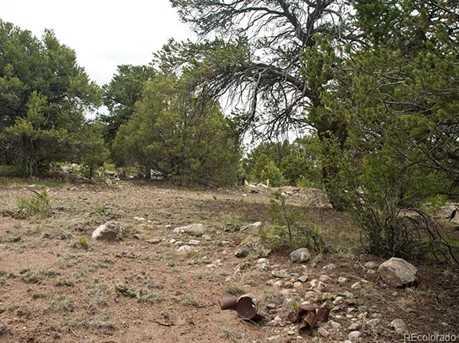 2179 Spanish Creek Road - Photo 4