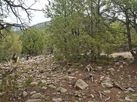 2179 Spanish Creek Road - Photo 1
