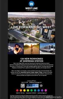 5565 West 10th Avenue #26 - Photo 12