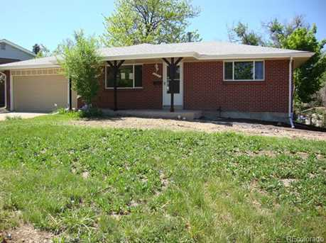 12810 East Nevada Circle - Photo 2