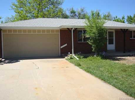 12810 East Nevada Circle - Photo 1
