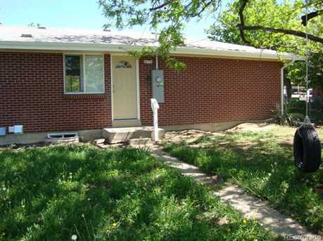 12810 East Nevada Circle - Photo 20