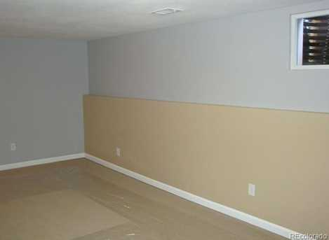 12810 East Nevada Circle - Photo 14