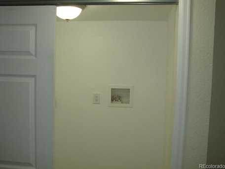 12810 East Nevada Circle - Photo 18