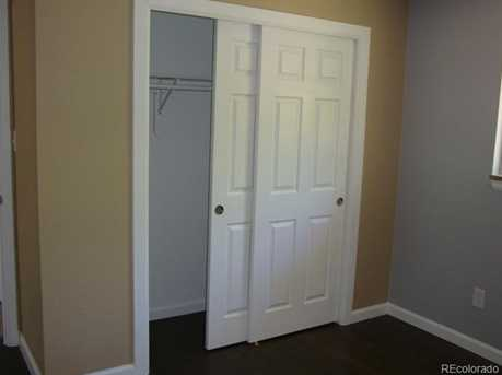 12810 East Nevada Circle - Photo 12