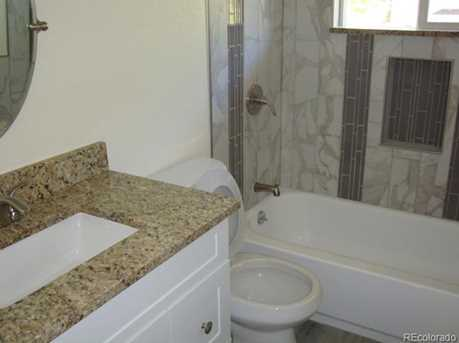 12810 East Nevada Circle - Photo 8