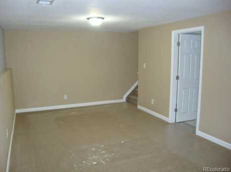 12810 East Nevada Circle - Photo 16