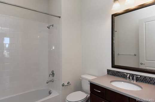 24953 East Phillips Place - Photo 8