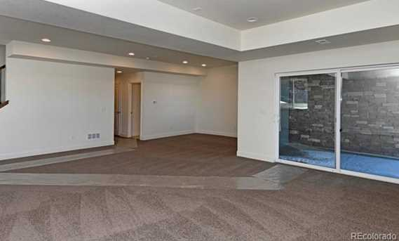24953 East Phillips Place - Photo 16