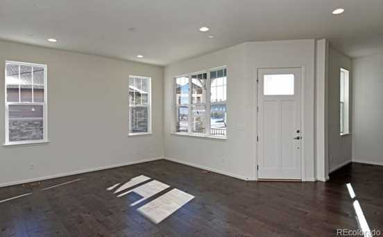24953 East Phillips Place - Photo 2