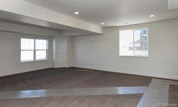 24953 East Phillips Place - Photo 14