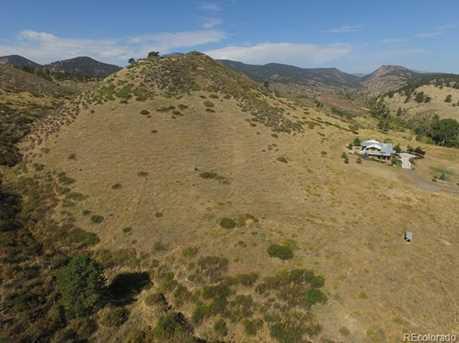 2665 Ellis Ranch Lane - Photo 6