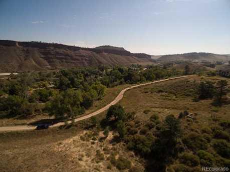 2665 Ellis Ranch Lane - Photo 10